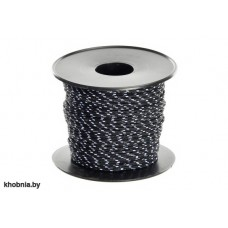 Линь кевларовый 2 мм катушка 50 м (цена за 1м.) Imersion DC117